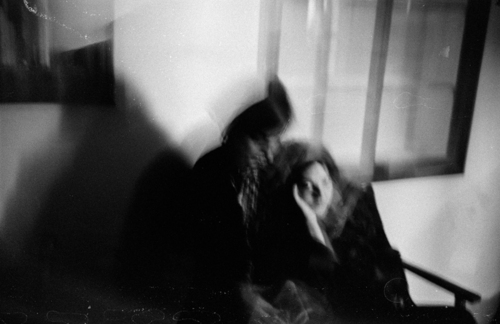 © Aina Climent Belart